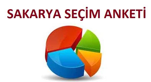 Sakarya'da Son Durum