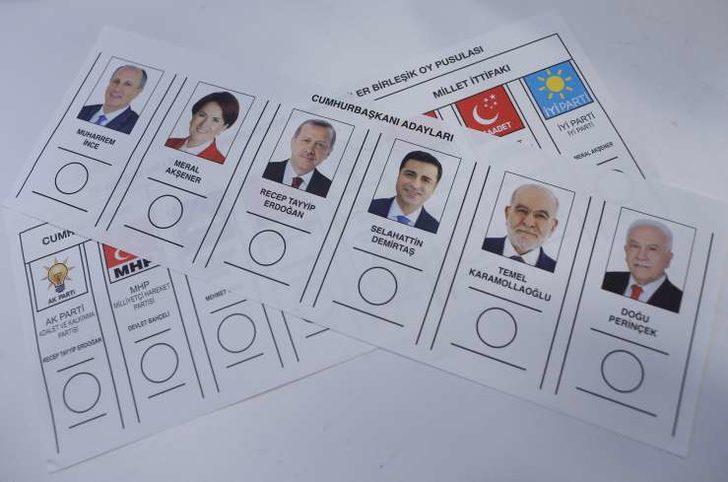 SAMER'in 24 Haziran Anketinde Kürtlerin tercihi ne olacak?