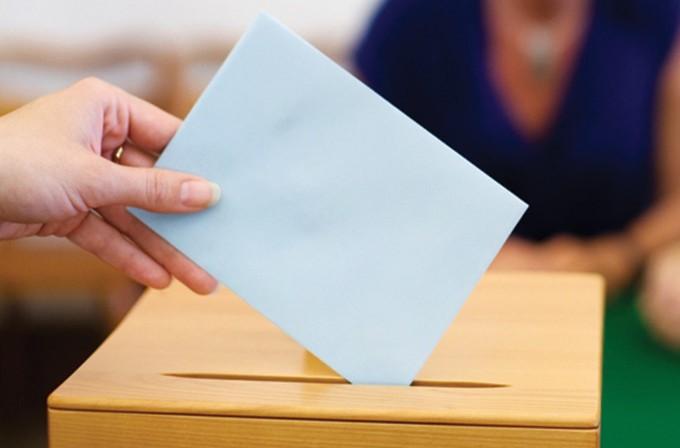 Samsun Referandum Sonuçları Oy Oranları