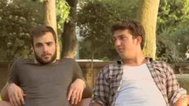 """CHP'nin """"Sandık Çok Güzel"""" Temalı Reklam Filmleri"""