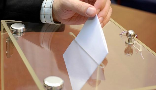 Şanlıurfa Referandum Sonuçları
