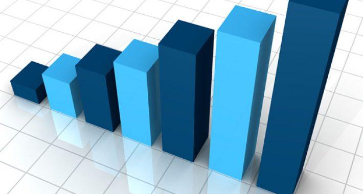 Şişli'de Kim Kazanacak? İşte 3 Farklı Araştırma Şirketinin Anket Sonuçları