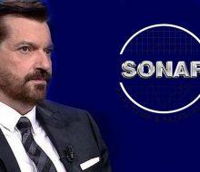 """SONAR Başkanı: """"İlk Turda Erdoğan Kazanamaz!"""""""