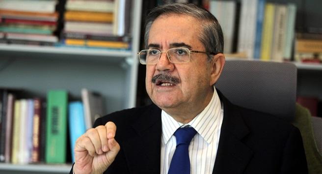Taha Akyol'dan 2015 Genel Seçim Analizi