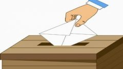 Tekirdağ Referandum Seçim Sonuçları