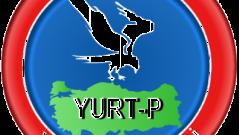 Yurt Partisi